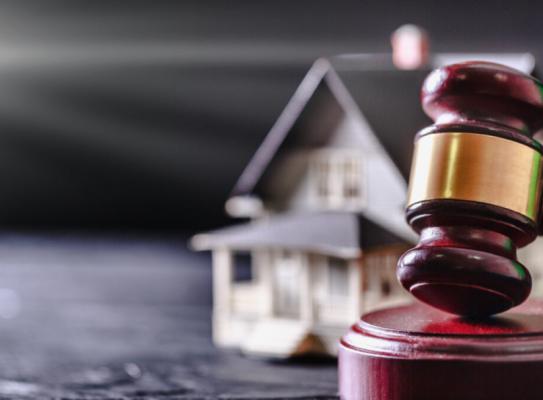 inmoselo-inmobiliaria-articulo-28-ley-hipotecaria-sevilla