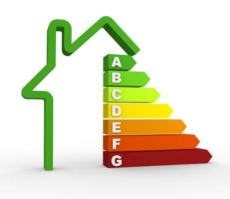 valor-vivienda-sevilla-inmoselo-inmobiliaria-eficiencia-energética
