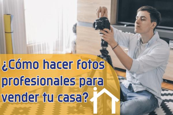 como hacer fotos profesionales para vender tu casa inmoselo inmobiliarias sevilla calle arroyo.png