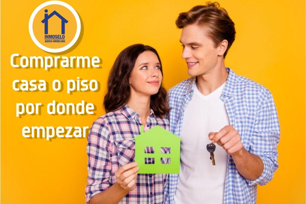 comprarme casa o piso por donde empezar inmoselo inmobiliaria sevilla
